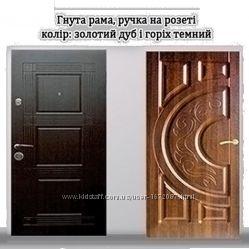 в квартиру входная дверь бесплатная доставка