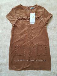 Платье для девочки 152см 12лет Mayoral Испания