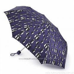 Зонт Fulton Minilite-2 Penguin Pals L354