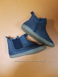 Ботинки Next 12-18m