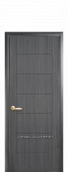 Дверное полотно Рина ТМ Новый Стиль&nbsp