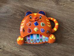Музыкальная игрушка Play Smart Пианино Знаний