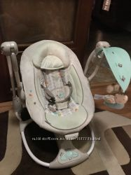 Качелька для малышей
