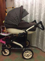 Продам детскую коляску в идеальном состоянии