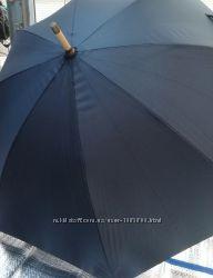 Зонт мужской Parachase трость