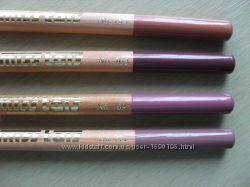 Продаю профессиональные карандаши Miss Tais для губ