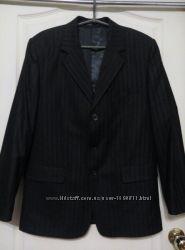 Пиджак деловой