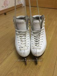 Коньки Risport skate