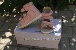Ортопедичне взуття ортопедическая обувь - босоніжки Ortofoot