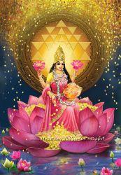Ведический астролог. Нумеролог