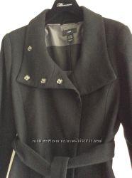 Пиджак куртка женский