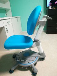 Кресло для школьников fundesk