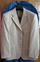 Продам свадебный  летний  костюм