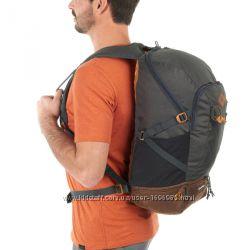 Французкий рюкзак городской походный туристический  Quechua 30л