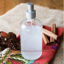 Спрей-активатор роста волос, стимулирует волосяные луковицы, натуральный