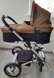 Детская коляска Mutsy SLIDER STANDARD