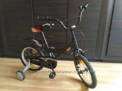 Продам детский велосипед GIAN