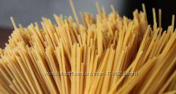 Спагетти Combino 1кг