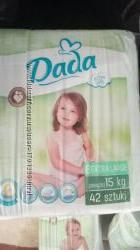 Акция Киев дада софт дада dada soft Дада дада 1, 2, 3, 4, 4, 5, 6 УП