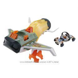 Разные наборы Hot Wheels от Mattel в наличии