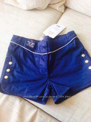 Стильные шорты ORIGINAL MARINES