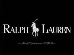 Ralph Lauren заказы, выкуп