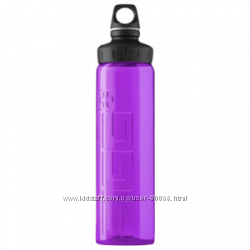 Sigg бутылочки для воды 0, 75л пластик, термос 0, 3л