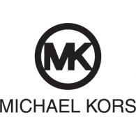 Michael Kors заказ с оф. сайта, в т. ч. Sale