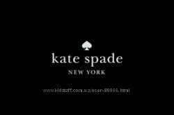 KateSpade под заказ