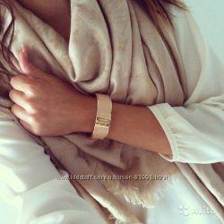 Платок-палантин Louis Vuitton