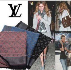 Новинки в цветовой гамме Louis Vuitton