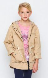 Glo-story и другая детская одежда из Венгрии по низким ценам