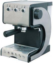 Кофеварка эспрессо SATURN ST-CM7089