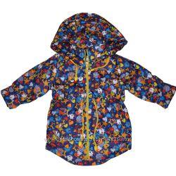 Детская одежда , трикотаж, верхняя 30 производителей в одном СП