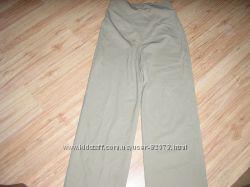 шикарные брюки BGN