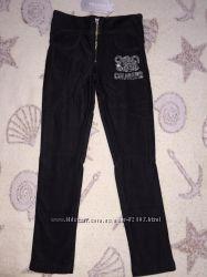 Фирменные джинсы Colabear, большой выбор. СКИДКА