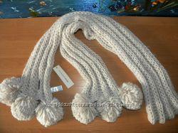 ПоискРасширенный  Новый красивейший теплый, мягкий шарф