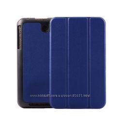 Чехол для планшета ASUS MeMO Pad 7 ME176C
