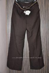 Продам новые  брендовие брюки george