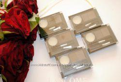 Набір для брів NYX Eyebrow Cake Powder. Оригінал. Купляли в США