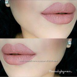 MAC Lipstick Velvet Teddy - помада для губ. Оригінал. Купляли в США