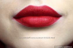 MAC Lipstick Ruby Woo - помада для губ. Оригінал. Купляли в США