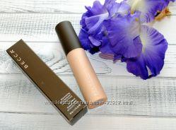 Кремовий хайлайтер Becca Shimmering Skin Perfector Spotlight. Оригінал. США
