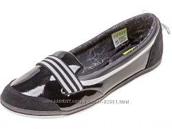 Балетки Adidas оригинал