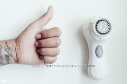 Clarisonic Mia 2 аппарат для очищения кожи