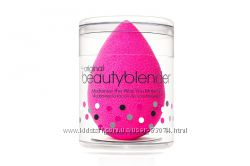 Beautyblender original  Made in USA