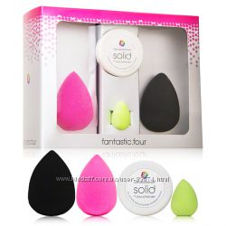 Набор Beautyblender fantastic. four