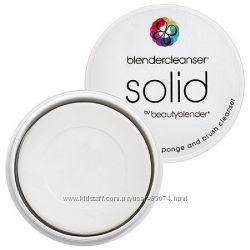 Мыло для очистки beautyblender