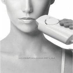 Элос эпилятор Tanda Me Chic 120 000 эффективное удаление волос навсегда
