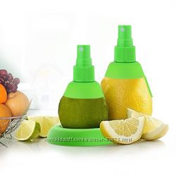 Набор цитрус спрей Citrus Spray